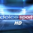 DolceSport HD