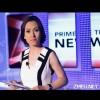 Adriana Nedelea Marton prezentatoare TV RealitateaTV poze foto video pareri opinii