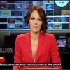 Raluca Tache poze foto video prezentatoare TV jurnal de stiri Antena3
