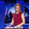 Andra Miron poze foto video prezentatoare TV jurnal de stiri Realitatea TV