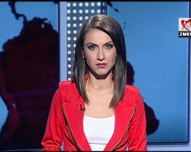 Aneta Singeorzan Sangeorzan poze foto video pareri opinii