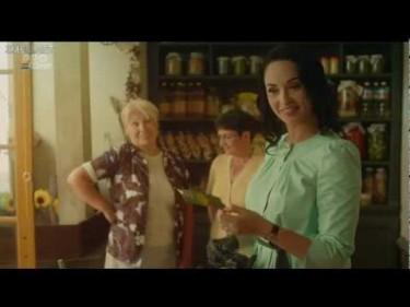 Reclama condimente ANDREEA MARIN Legume Leustean de gradina Cosmin 1080p FullHD